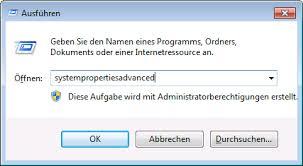 Crash (PC) ▻Sammelthread◅ ACU.exe funktioniert nicht mehr ...