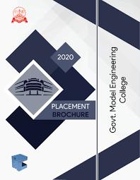 Govt Model Engineering College