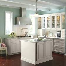 space above kitchen cabinets kitchen above kitchen cabinets called extending kitchen cabinets to ceiling should you decorate space between kitchen cabinets