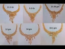 pearl necklace designs gold necklace