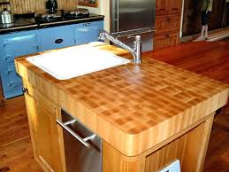 maple butcher block countertop 12