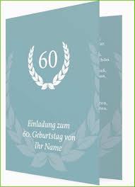 Einladung 60 Jähriger Geburtstag Einladungstexte Geburtstag 60