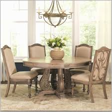trisha yearwood dining table beautiful fetching kitchen dining table sets formal dining room group by of