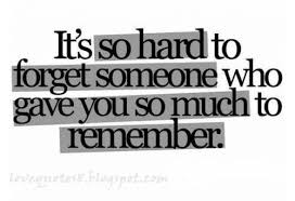 Famous Quotes About Love Amazing Famous Quotes About Love Best Quotes Everydays