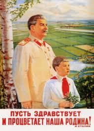 Картинки по запросу плакаты о жизни в СССР