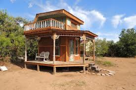 tiny houses for sale in texas. Tiny House For Sale Texas Staggering 11 Houses In