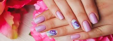 vickies nail spa chicago where customer es first 7 e superior st chicago il 60611