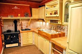 Small Picture Tiny House Homestead Why Are Kitchen Cabinets So Expensive
