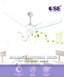 ceiling fan motor noise ceiling noise ceiling fans best ceiling fans reviews harbor breeze ceiling fan motor noise