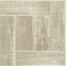 creative home flooring nexus vinyl tile 230 saddlewood vinyl tiles vinyl tile other flooring free at powererusa com