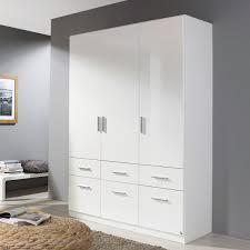 Weiß Kleiderschrank Ikea Kleiderschranke Rauch Kleiderschrank Weiß