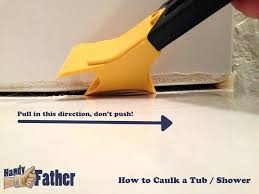 how to clean caulk in shower caulking removal tool how to clean caulk around shower door how to clean caulk