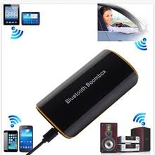 home stereo wiring online shopping the world largest home stereo wireless bluetooth 4 1 audio stereo music receiver home sound a2dp adapter nie