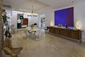 eclectic style furniture. Eclectic Furniture Style