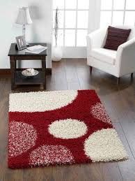 area rugs awesome red gy rug red rugs area rug red gy rugs ikea ahsapatelyesi com