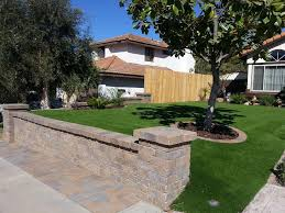 Backyard Design San Diego Stunning Retaining Walls San Diego Retaining Wall Contractors San Diego