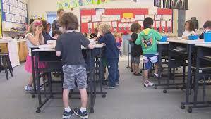 standing desk for school. Interesting Standing Standing Deskschool6 Intended Standing Desk For School