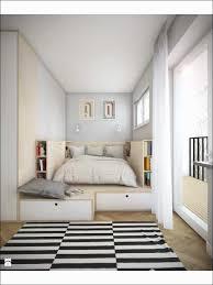 35 Einfach Wohn Schlafzimmer Einrichtungsideen Ikea Petites Idées De