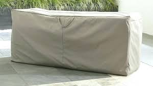 outdoor patio cushion storage bench outdoor pillow storage outdoor cushion storage bench outdoor outdoor pillow storage
