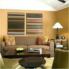 office colour schemes.  Office Professional Office Color Schemes For Walls  Black And White   To Office Colour Schemes I