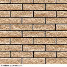 Nature Stone Split Rocks Stone Exterior Ceramic Wall Tiles - Exterior ceramic wall tile