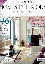 Home Interior Magazines Marvelous Interior Magazine Interiors 3