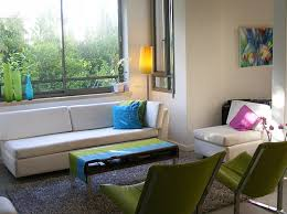 compact living room furniture. Compact Living Room Furniture Rooms Stylish Small Space With Modern Sofa And On A