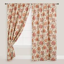 Curtains:Best And Coverings Bedroom Light Pink For Paris Bedroom Coral  Colored Curtains Light Pink