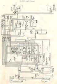 saab wiring diagram big saab 900 turbo wiring diagram saab image wiring saab 900s wiring diagram images on saab 900