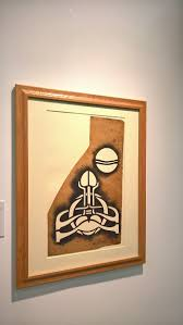 mackintosh was appaly keen on symbolism a tearoom stencil