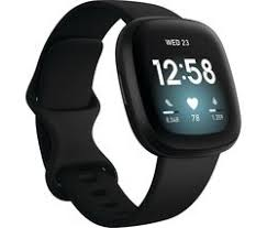 <b>FITBIT Smart watches</b>