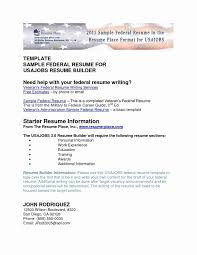Job Guide Resume Builder Jobsxs Com Cover Letter For Admin Clerk