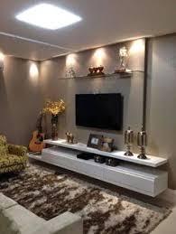 living room furniture tv corner. love this tv room idea living furniture tv corner