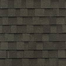 architectural shingles. Plain Shingles IKO Cambridge AR Laminate Fiberglass Asphalt Architectural Shingles Inside T