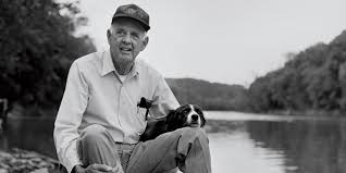 wendell berry s thoughts in the presence of fear appalshop in the days following 11 2001 kentucky author and farmer wendell berry wrote thoughts in the presence of fear rural kentucky as a backdrop