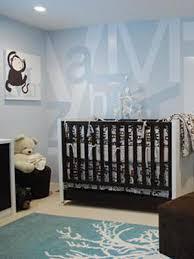 baby nursery boys. Remarkable Baby Boy Nursery Ideas Throughout Unique Boys T