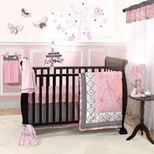 owl bedding sets for cribs owl girl crib bedding girl crib bedding ideas home image of