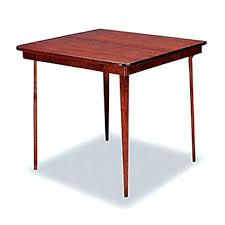round folding card table and chairs card tables stunning folding wood card table folding card tables