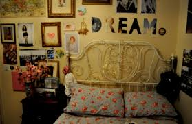 dorm lighting ideas. Delighted Wall Decor For Dorm Ideas - The Art Decorations . Lighting