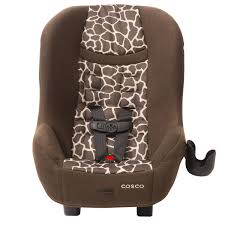 scenera next convertible car seat quigley cosco kids