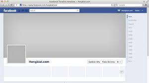 facebook timeline cover template facebook timeline cover 40 really creative exles