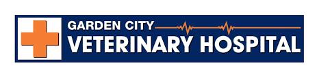 garden city veterinary hospital