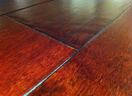 image brazilian cherry handscraped hardwood flooring. Indusparquet Flooring Engineered 1/2\ Image Brazilian Cherry Handscraped Hardwood