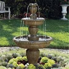 outdoor garden fountain. Images Of Garden Fountains | Outdoor Water Fountain U