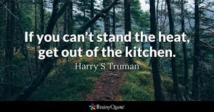 Chef Quotes Best Kitchen Quotes BrainyQuote