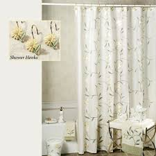 yellow shower curtain liner curtains blue