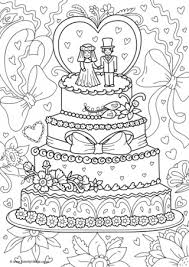 You might also be interested in coloring pages from wedding, royal family, princess categories. Wedding Colouring Pages