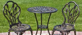 salterini wrought iron furniture. Meadowcraft Patio Furniture Vintagedeas White Wroughtron Chairs Black Vintage Wrought Iron Manufacturers Salterini 1600