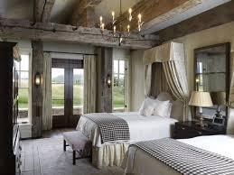 Avignon Bedroom Furniture Exterior Plans Cool Inspiration Design