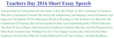 model essays republic day telugu model essays republic day